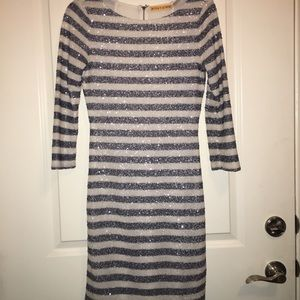 Alice and Olivia cocktail dress brand new size 4